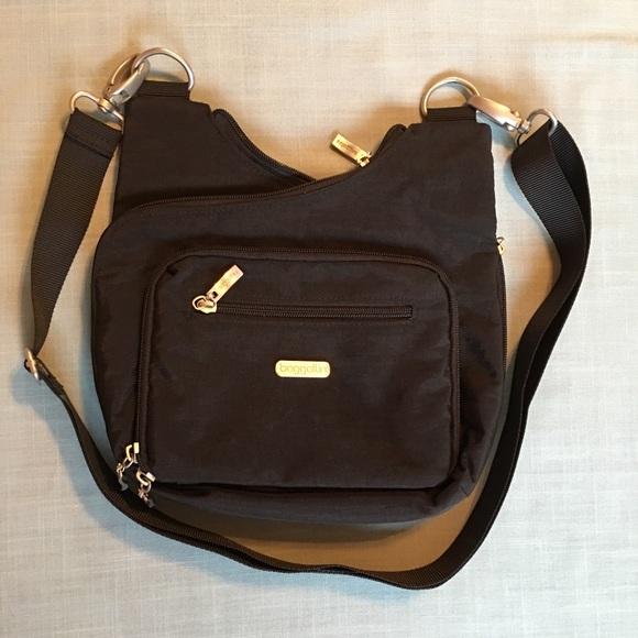 b645bc6f1 Baggallini Bags | Bagallini Cross Body Bag | Poshmark